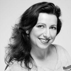 Hana Baboráková