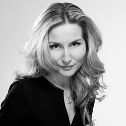 Martina Bačová